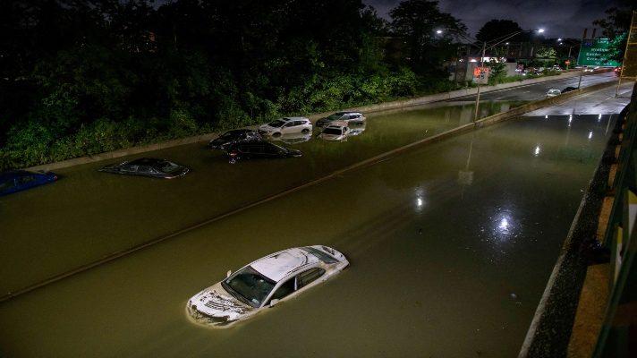 tormenta-ida-causa-estragos-reportan-en-nueva-york-8-muertos-y-declaran-la-emergencia-por-inundaciones