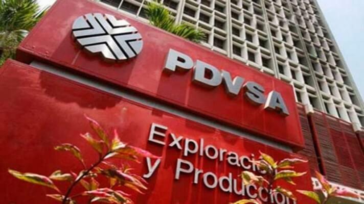 La falta de diluyentes para producir los grados de crudo más importantes de Venezuela afectó a las exportaciones de petróleo en agosto. La información la dio a conocer la agencia Reuters que señala que esta sitiación ha obligado a Pdvsa adeclarar la