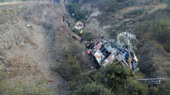 investigan-por-que-viajaba-solo-un-venezolano-de-17-anos-es-una-de-las-33-victimas-del-accidente-de-un-autobus-en-peru