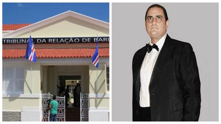 El Tribunal de Apelación de Barlavento autorizó el traslado del testaferro de Nicolás Maduro, Alex Saab, de isla de Sal a la ciudad de Praia,