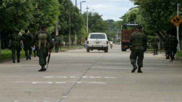 nuevo-atentado-en-colombia-lanzan-un-artefacto-explosivo-contra-una-patrulla-en-arauca-que-deja-siete-heridos