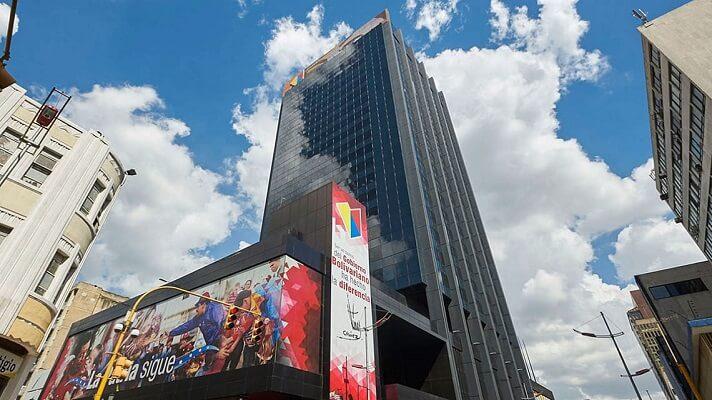 El Banco de Venezuela anunció que en el transcurso de las próximas horas restablecerá su plataforma caída desde el miércoles de la semana pasada.