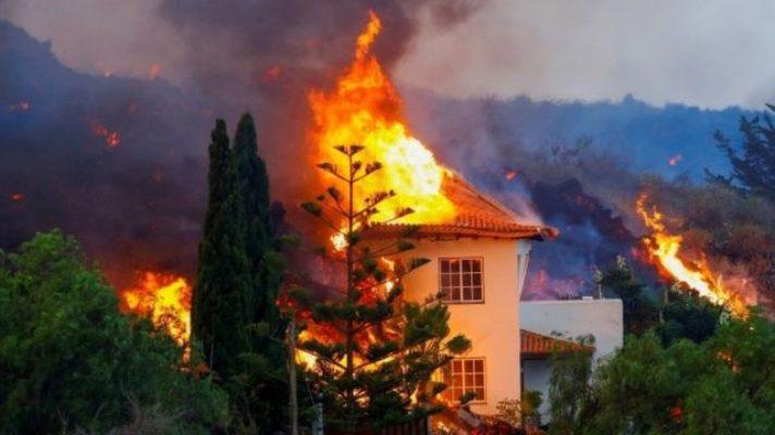 el-avance-de-la-lava-es-mas-lento-volcan-de-canarias-destruye-320-edificaciones-y-153-hectareas