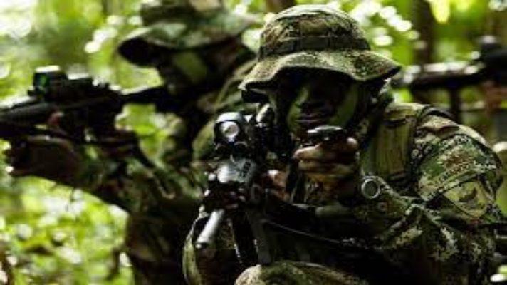 golpe-al-clan-del-golfo-siete-muertos-tras-enfrentamientos-con-militares-de-colombia