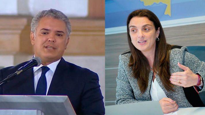 la-ministra-se-va-ivan-duque-le-pide-la-renuncia-a-karen-abudinen-tras-escandalo-de-los-70-mil-millones-de-pesos