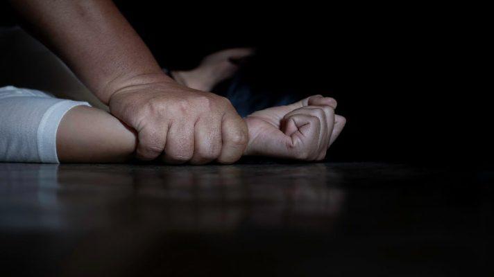 asi-fue-como-atraparon-a-un-exmilitar-colombiano-que-violo-a-una-adolescente-en-ocana