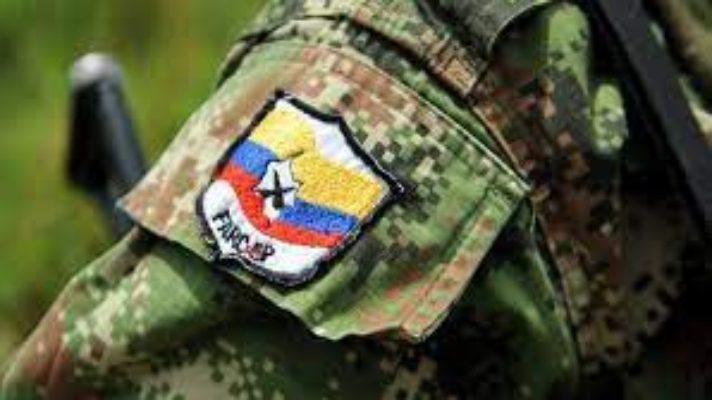 grupo-armado-lo-secuestra-desde-abril-asesinan-en-venezuela-al-coronel-colombiano-pedro-enrique-perez