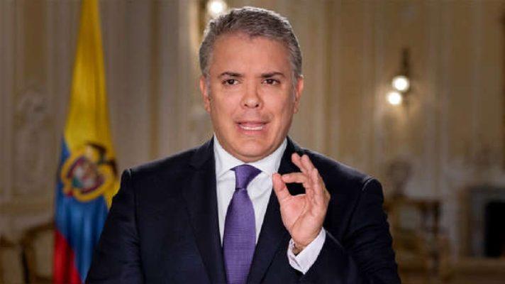 para-ivan-duque-los-golpes-a-las-farc-y-al-eln-son-dificiles-porque-estan-protegidos-por-venezuela