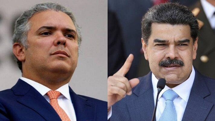 https://impactovenezuela.com/sntp-repudia-ataque-contra-periodistas-en-el-zulia-militares-los-desnudaron-y-obligaron-a-borrar-su-material/