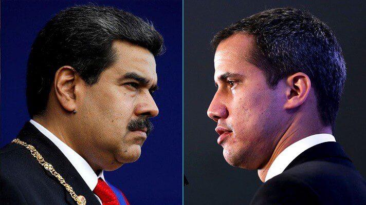 Tan apenas se conocieron los acuerdos parciales a los quellegaron las delegaciones del oficialismo y la oposición en México, las reacciones de Nicolás Maduro y Juan Guaidó no se hicieron esperar. Ambos conciden en que los convenios son