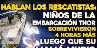 """La alta comisionada de la ONU para los derechos humanos, Michelle Bachelet, pidió este lunes que el diálogo entre la oposición y el oficialismo, en México, derive en soluciones """"definitivas"""" para los problemas de la nación. También rechazó las sanciones contra Veenzuela por empeorar la crisis en que se encuentra el país."""