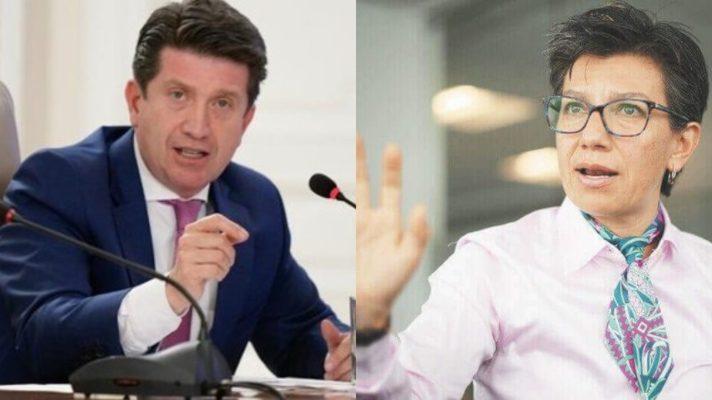 lea-como-el-ministro-diego-molano-responde-a-la-preocupacion-de-claudia-lopez-sobre-la-inseguridad-en-bogota