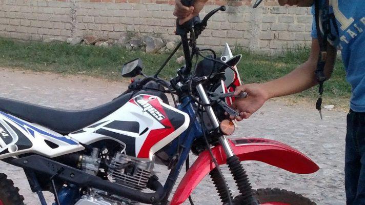 a-punaladas-asesinaron-a-una-mujer-de-40-anos-para-robarle-su-motocicleta