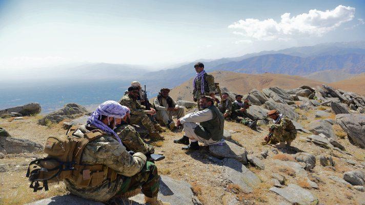 lider-antitaliban-llama-a-levantamiento-talibanes-afirman-controlar-todo-afganistan