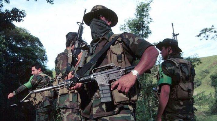 gnb-capturo-en-apure-al-aliado-de-un-exjefe-paramilitar-colombiano-lea-de-quien-se-trata