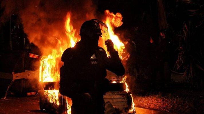 heridos-cai-destruido-y-semaforos-danados-lo-que-dejo-la-jornada-de-protestas-en-colombia