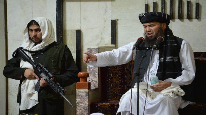 terroristas-inclusivos-y-abiertos-aun-se-espera-que-los-talibanes-presenten-el-nuevo-gobierno-de-afganistan