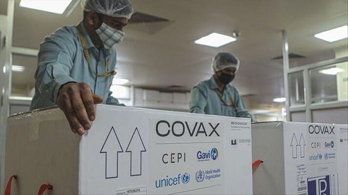 La Organización Mundial de la Salud (OMS) y la Organización Panamericana de la Salud (OPS), aseguraron que Venezuela será prioridad para el envío de vacunas anticovid-19.