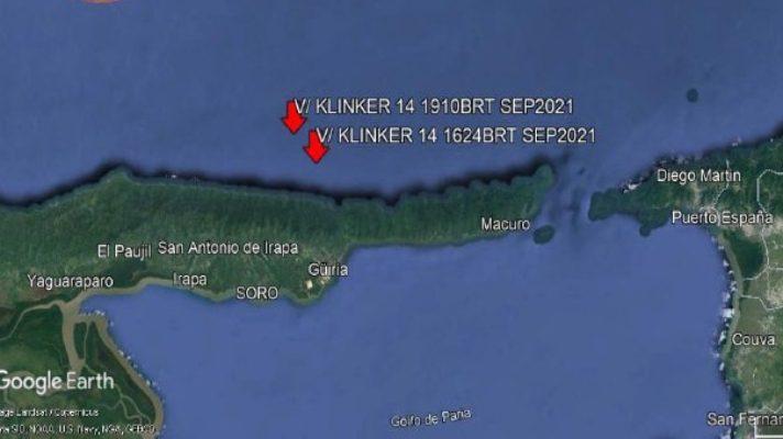 en-costas-venezolanas-bandas-de-piratas-secuestraron-a-tripulante-del-velero-klinker-esta-en-trinidad-y-tobago