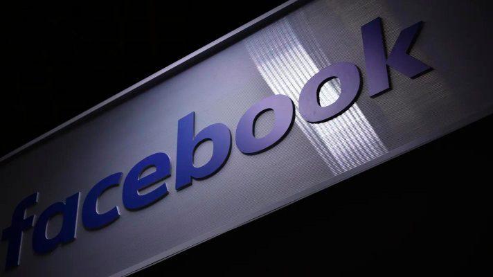 censura-no-suprimir-informaciones-peligrosas-le-puede-costar-a-facebook-en-rusia-una-multa-millonaria